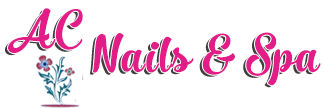 Nail Design | Nail salon Pensacola | Nail salon 32514 | AC Nails & Spa